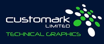 Customark Limited - Technical Graphics, Overlays, Membrane Keypads and In Mould Labelling